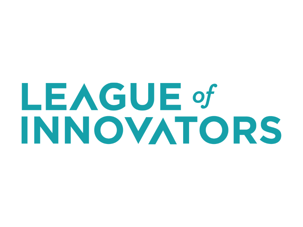 League of Innovators