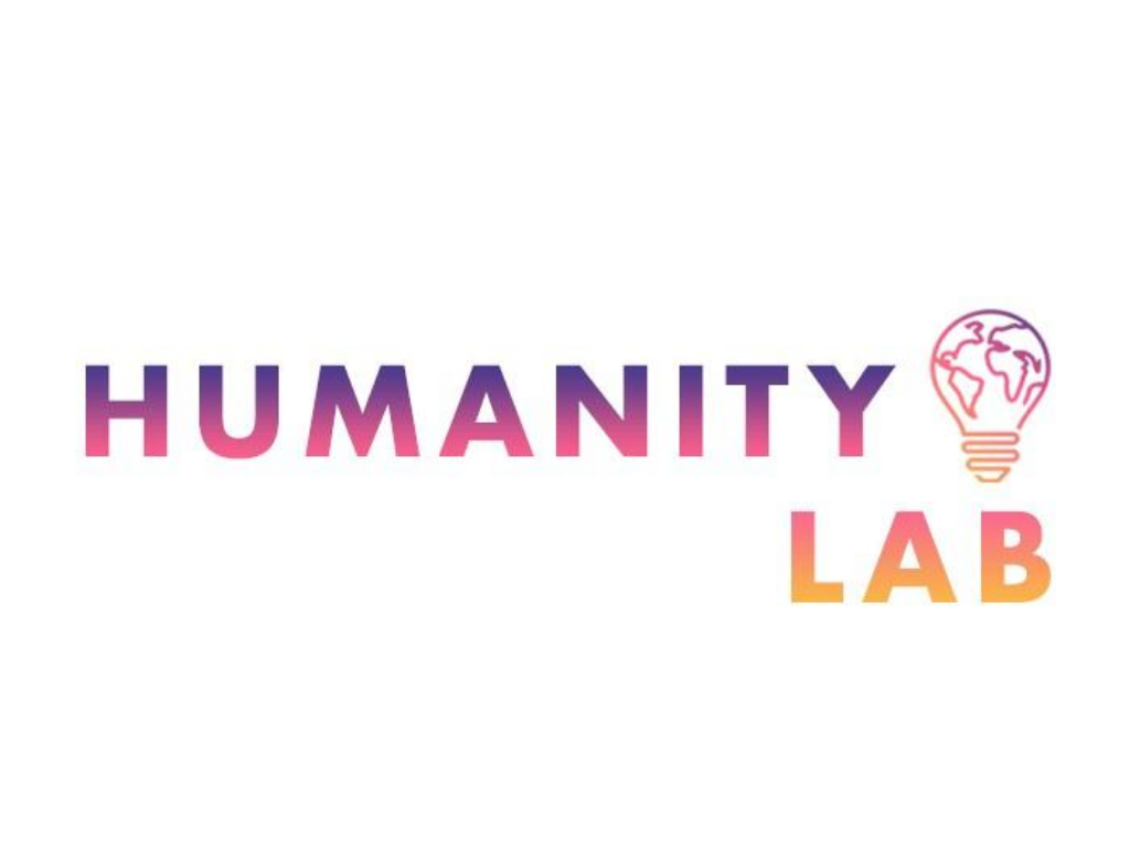 Humanity Lab Foundation