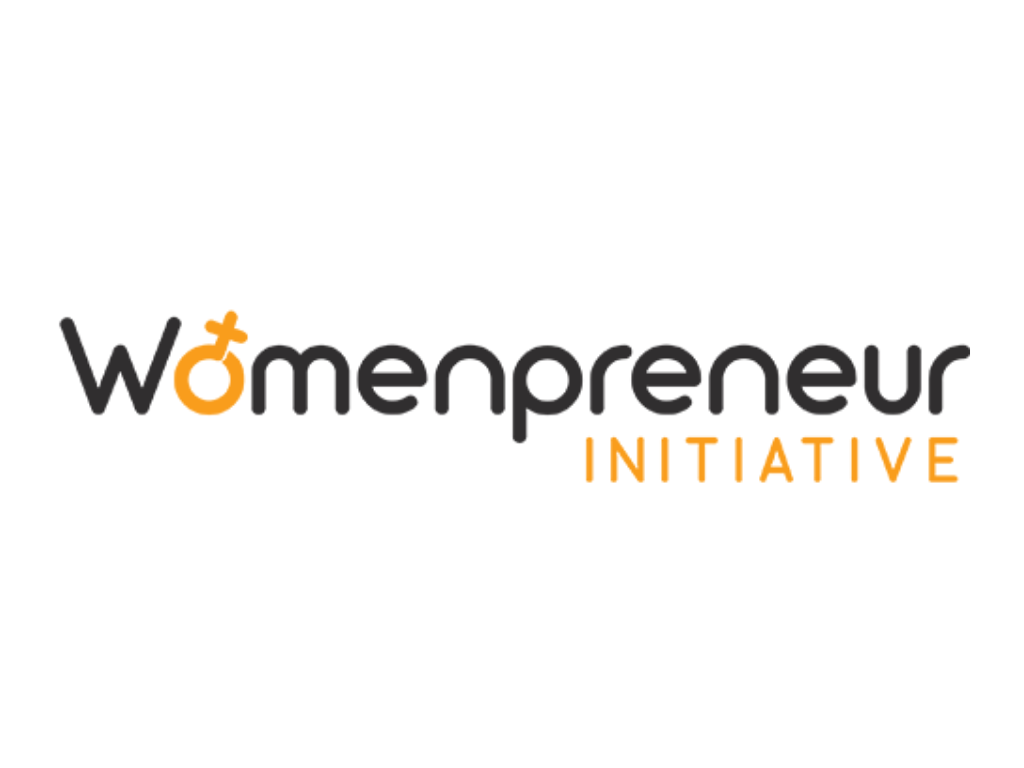 Womenpreneur Initiative
