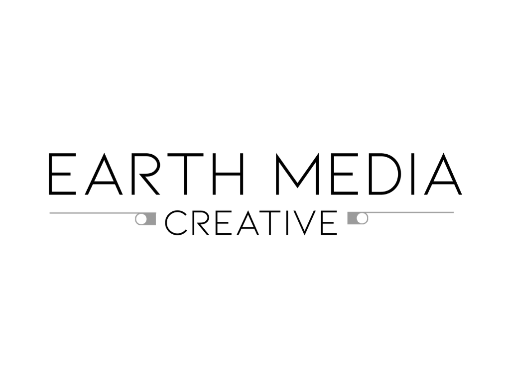 Earth Media Creative