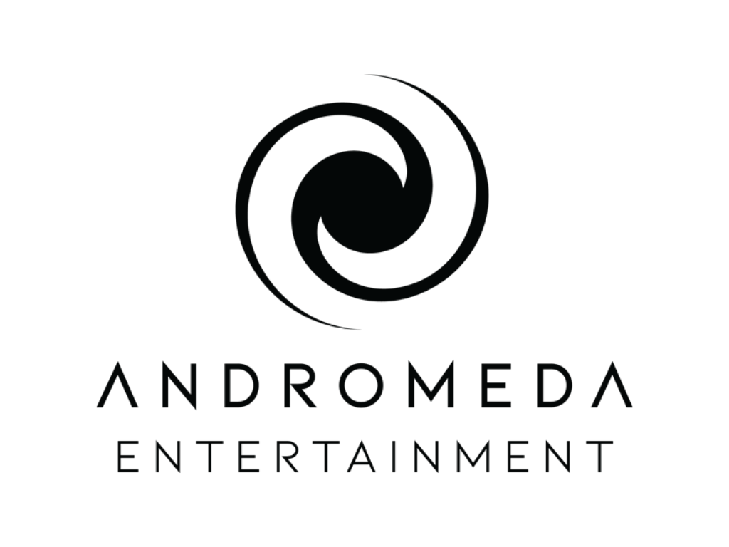 Andromeda Entertainment