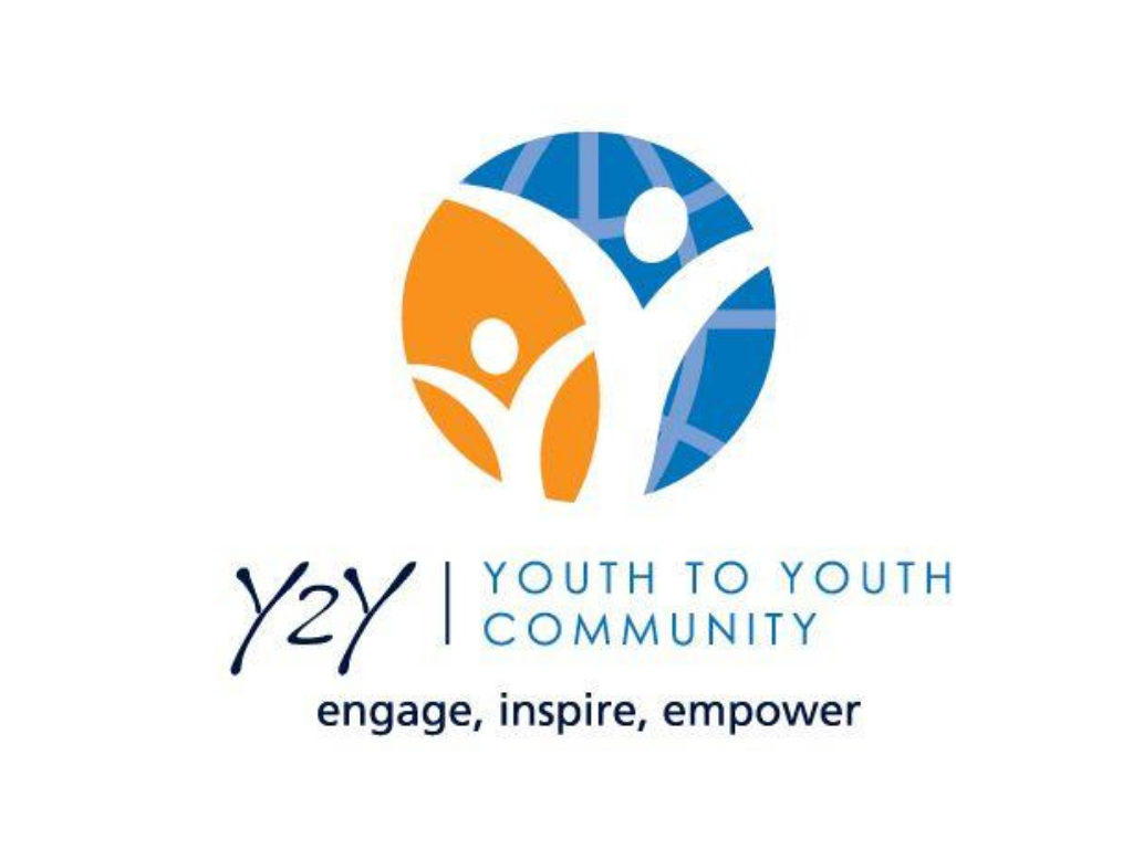 Youth to Youth Community