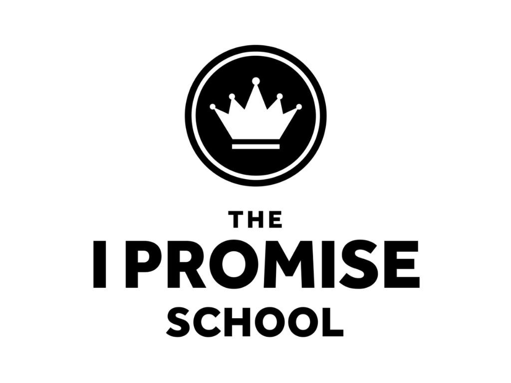 The I Promise School