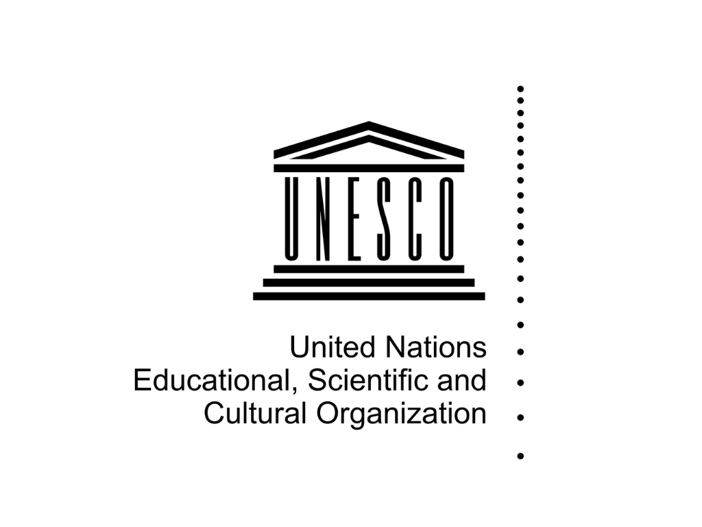 United Nations Educational Scientific and Cultural Organization