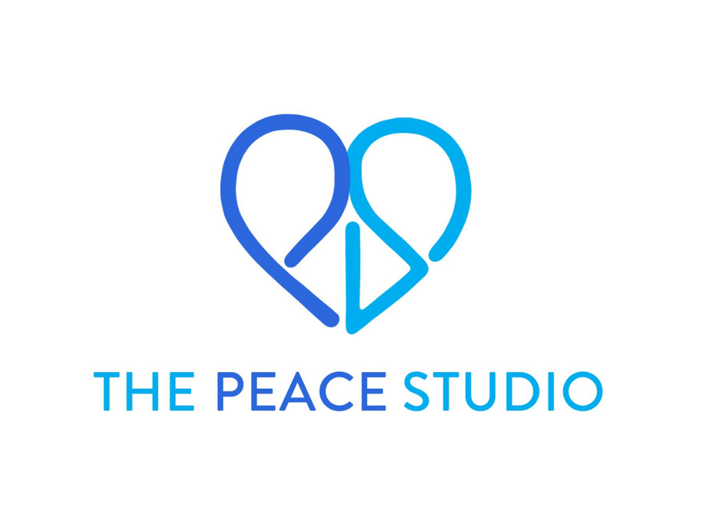 The Peace Studio