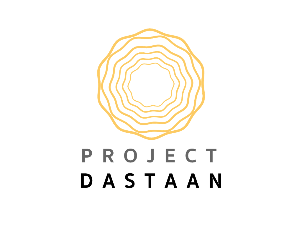 Project Dastaan