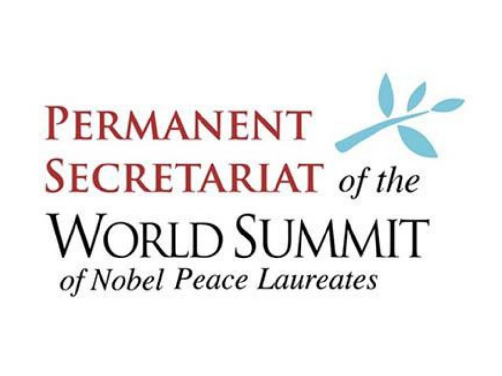 Permanent Secreteriat of the World Summit of Nobel Peace Laureates