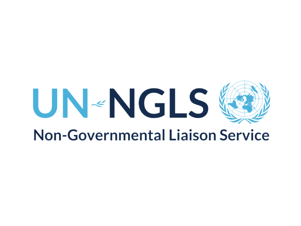 United Nations Non-Governmental Liaison Service