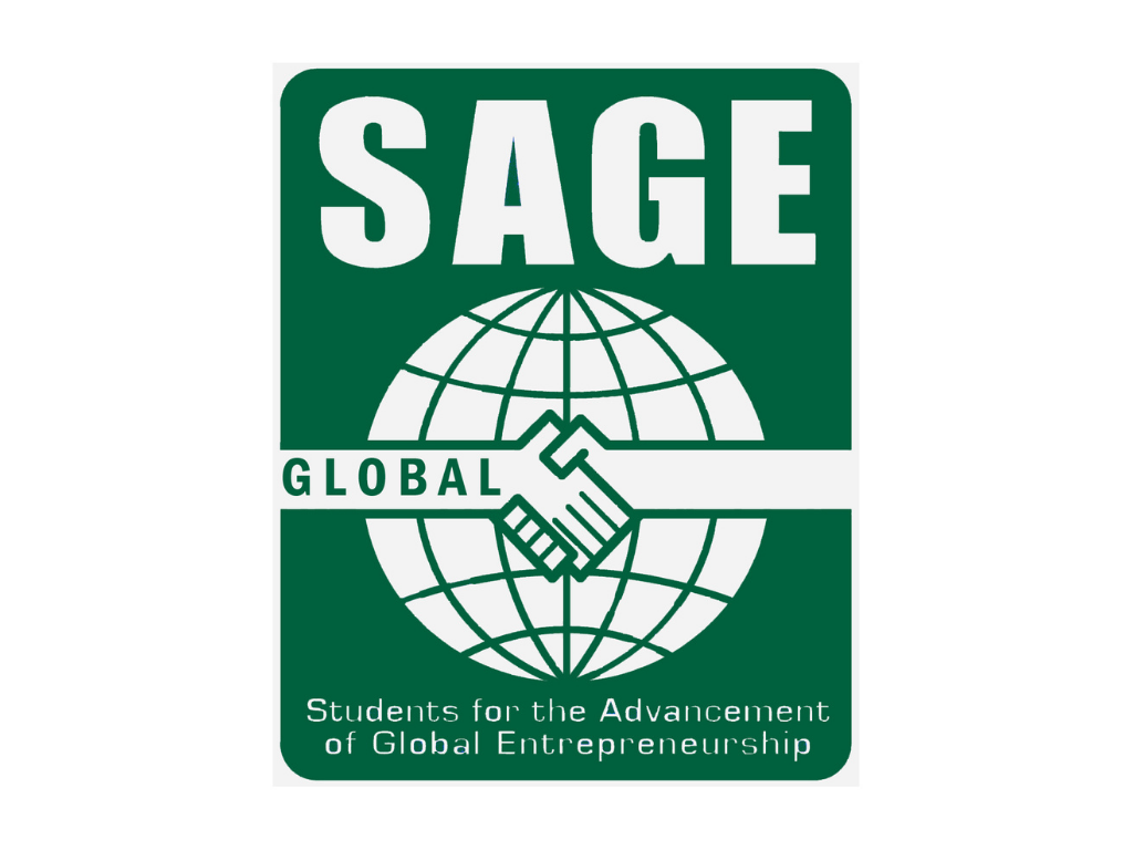 Students for the Advancements of Global Entrepreneurship