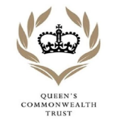 Queen's Commonwealth Trust