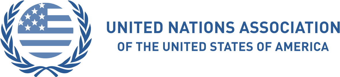United Nations Association of the United States of America