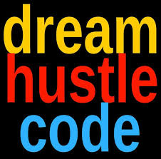 Dream Hustle Code