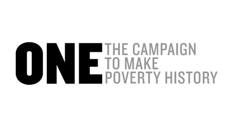 The ONE Campaign